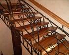 Лестницы, каркасы лестниц